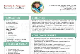 resume writing helps free sample college resume writing services provided
