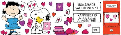 snoopy valentines day peanuts s day school bulletin boards eureka school