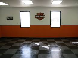 143706 harley davidson garage decorating ideas decoration ideas