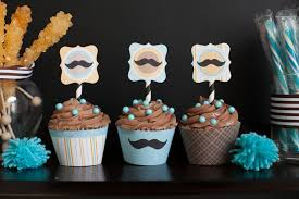 baby shower mustache theme interesting mustache themed baby shower 94 about remodel baby