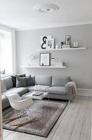 55 cool scandinavian interior design trends scandinavian living