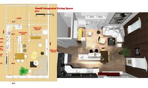 small space floor plans 19 harmonious small space floor plans house plans 73282