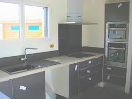 brico depot dieppe cuisine brico depot dieppe meuble de cuisine conception de maison in