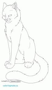 warrior cats coloring pages sad warrior cats coloring acpra
