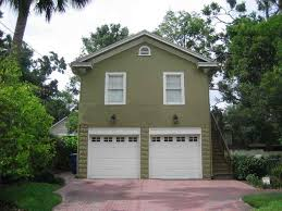 Rv Garage With Apartment 100 Garage With Apartments Garage Plans One Car Two Story