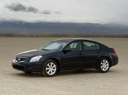 maxima nissan 2007 grey nissan maxima in missouri for sale used cars on buysellsearch