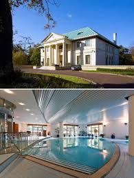 world u0027s most expensive houses 25 pics izismile com