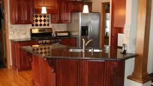 sears kitchen cabinets sears kitchen cabinets voicesofimani com