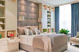 Feng Shui Colors For Living Room by Good Feng Shui For Bedroom Decorating Colors Furniture And