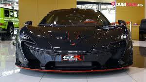 lexus lx for sale uae top cars mclaren p1 carbon series quick review car for sale in