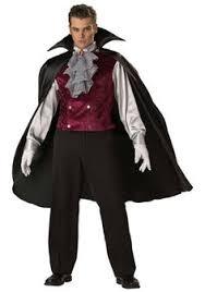 Unique Halloween Costumes Men Men U0027s Nightfall Vampire Costume 1 2 3 Bahaha