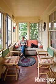 beautiful indoor patio ideas ideas interior design ideas