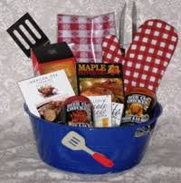 grilling gift basket grilling gift basket diy gifts gift basket