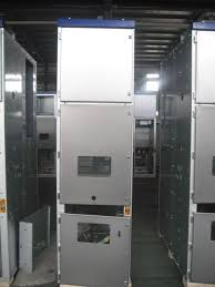 Switchboard Cabinet Electrical Panel Enclosure High Voltage Cabinet Switchboards