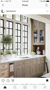 best 25 black windows ideas only on pinterest black window