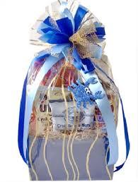 Family Gift Basket Ideas Home
