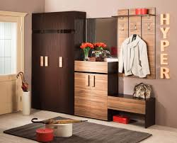 Furniture Designs The 23 Best Hallway Storage Furniture Designs Mostbeautifulthings