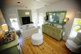 shabby chic bathroom decorating ideas magnificent shabby chic bathroom ideas by pictures interior