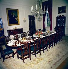 white house family kitchen kn c19705 family dining room white house john f kennedy