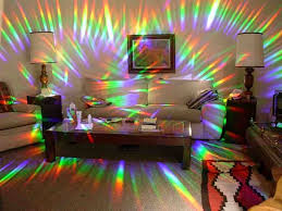 sun catcher shop online with rainbow symphony