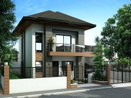 1 story houses two floor house sq two floor house design house floor