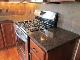 Copper Kitchen Countertops Diy Copper Countertop Picture Best Copper Kitchen Countertops