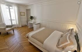 location de chambre au mois location chambre hotel au mois 77