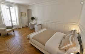 chambre a louer 77 location chambre hotel au mois 77
