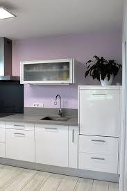 cuisine lave vaisselle en hauteur demi armoire lave vaisselle a hauteur rodrigues cuisine