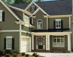 28 best exterior home paint colors images on pinterest paint