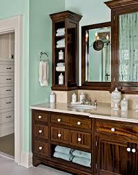 Bathroom Fixture Finishes Bathroom Interior Mixing Bathroom Fixture Finishes Mixing Toilet