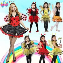 Dragonfly Halloween Costume Popular Dragonfly Fairy Costume Buy Cheap Dragonfly Fairy Costume