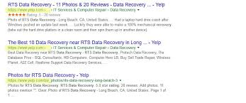 your top choice for search engine optimization and marketing