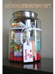 best housewarming gifts 2015 fresh diy new home gift ideas simple chic housewarming in a jar