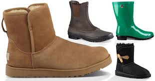 ugg sale boots sam s reader find ugg slippers only 29 81 ugg boots as