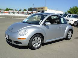 white convertible volkswagen 2007 beetle triple white colors volkswagen colors