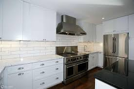 white marble kitchen island kitchen with soapstone counters flush in washington dc zillow