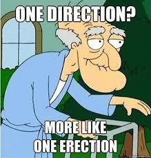 Family Guy Birthday Meme - the best family guy memes of all time viraluck funny memes