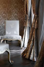 luxurious home decor luxury homes interior design u0026 inspiration