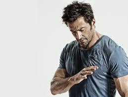 Hugh Jackman How To Get Muscles Like Hugh Jackman S Health