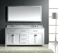 Bathroom Vanity 18 Depth Marvelous Bathroom Vanity 18 Depth Narrow Depth Vanity Vanity