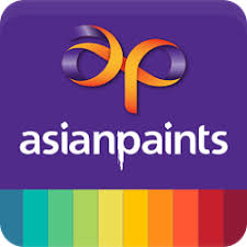 asian paints color visualizer 1 1 apk download android cats