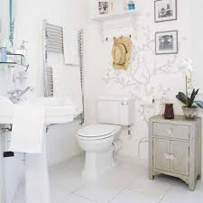 small white bathroom decorating ideas diy bathroom wall ideas white bathroom wall stickie tsc