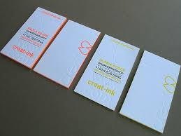 Graphic Artist Business Card 10 Best Inspiration Graphic Design Images On Pinterest