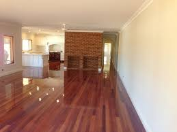 hardwood flooring made right here in virginia