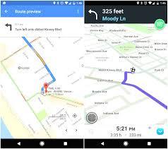 Google Maps Driving Popular 167 List Yahoo Maps Directions
