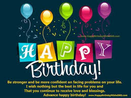 456 best happy birthday wishes images on wish for