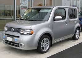 nissan cube nissan cube getting the right insurance for your nissan cube