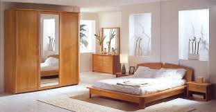 les chambre a coucher en bois chambre a coucher en bois hetre