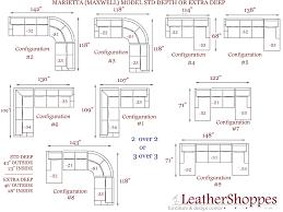 restoration hardware maxwell sleeper sofa best home furniture
